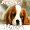 Animal abuse avatars