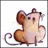 Mice avatars