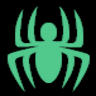Spiders avatars
