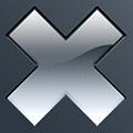 Apple mac avatars
