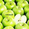 Apple avatars