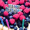 Happy Birthday To You ! - Page 2 Avatars-birthday-448549