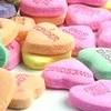 Avatars Candy