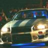 Car avatars