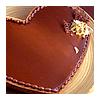 Avatars Chocolate