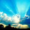 http://www.picgifs.com/avatars/avatars/clouds/avatars-clouds-387321.png