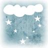 http://www.picgifs.com/avatars/avatars/clouds/avatars-clouds-759026.png