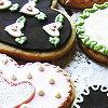 Cookies avatars