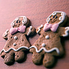 Cookies avatars