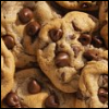 Avatars Cookies