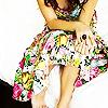 Dresses avatars