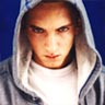 Avatars Eminem