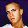 Eminem avatars