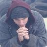 Eminem avatars