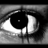 Eyes dark avatars