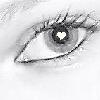 Eyes avatars