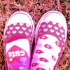 Feet avatars