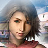 Final fantasy avatars