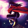 Final fantasy avatars