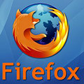 Firefox avatars