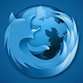 Firefox avatars
