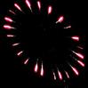 Fireworks avatars