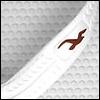 Flip flops avatars