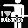 Guitar avatars