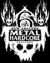 Hardcore avatars