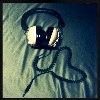 Headphones avatars