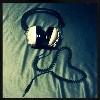 Avatars Headphones