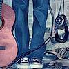 Headphones avatars