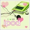 Ipod avatars