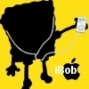 Avatars Ipod