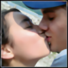 Kiss avatars