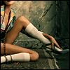 Legs avatars