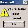 Microsoft avatars