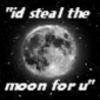 Moon avatars