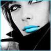 Mouths lips avatars