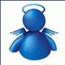 Msn buddies avatars