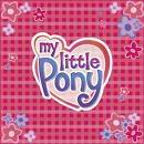 Avatars My little pony
