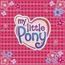 My little pony avatars