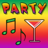 Party avatars