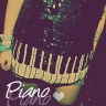 Piano avatars