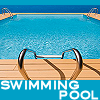 Pool avatars
