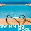 Pool avatars