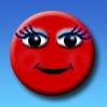 Smileys avatars