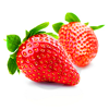 Strawberry avatars