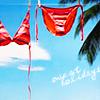 Avatars Summer holiday