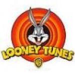 Loony tones avatars